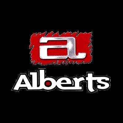 partner-alberts
