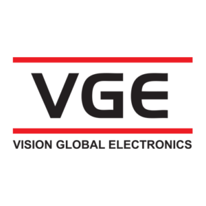 Vision Global Electronics