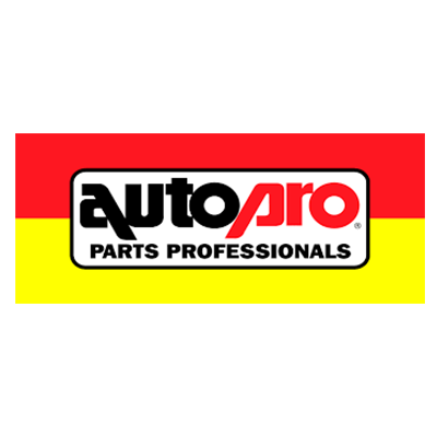 partner-autopro