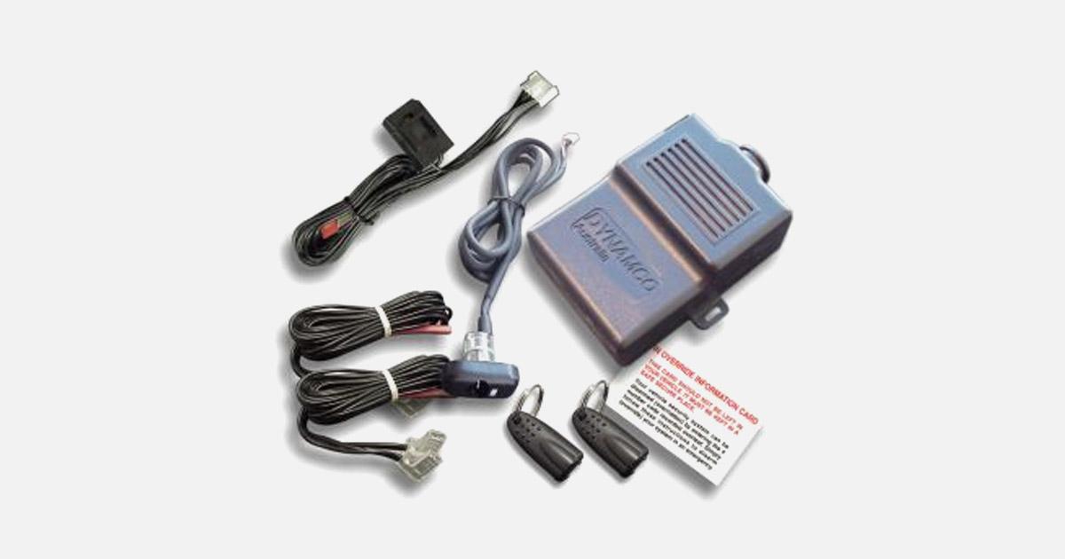 para165 p165 cyclops touchkey immobiliser product dynamco rh dynamco com au cyclops alarm wiring diagram Burglar Alarm Wiring Diagram