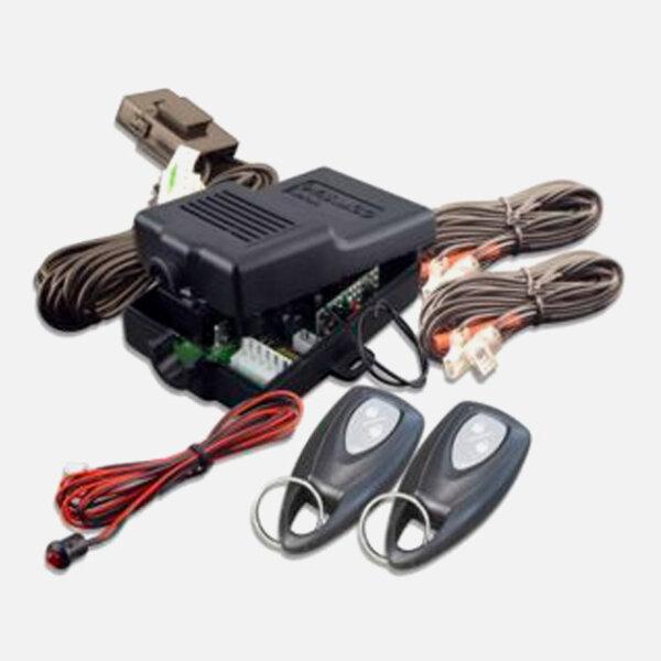 P275 Basic Remote Immobiliser