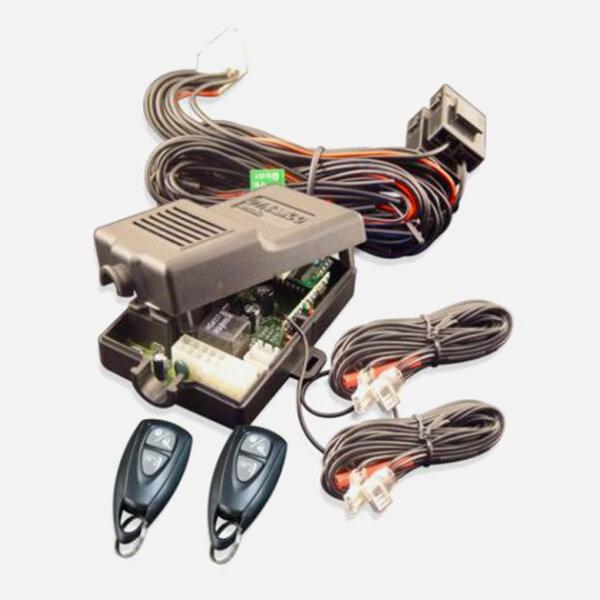 P355 Standard Remote Immobiliser