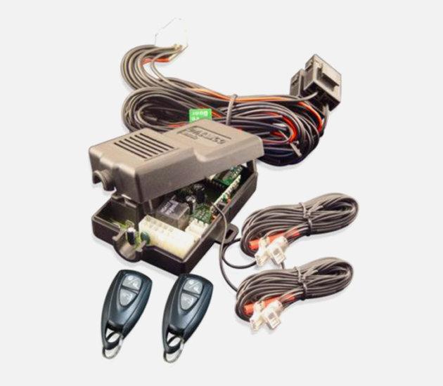 PARA355 (P355) CYCLOPS Remote Immobiliser