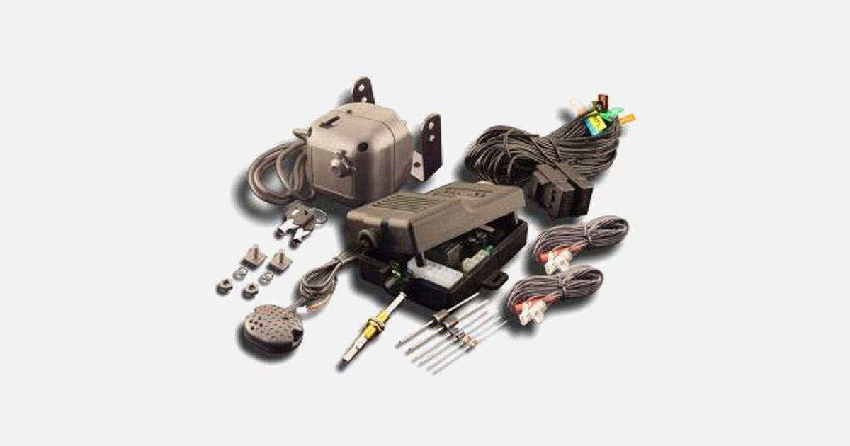 para485 p485 cyclops upgrade alarm product dynamco rh dynamco com au Burglar Alarm Wiring Diagram Fire Alarm Wiring Diagram