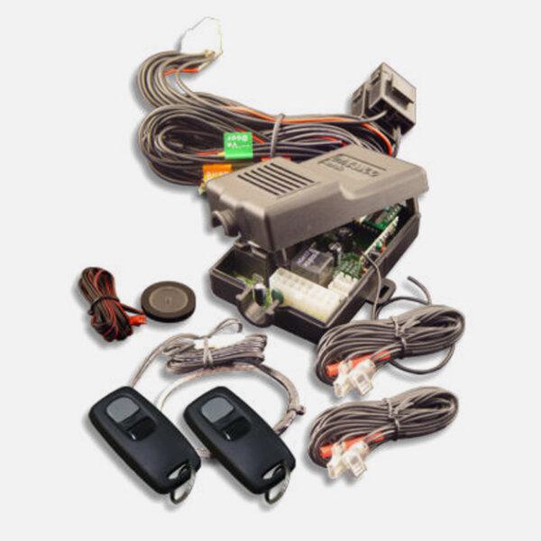 P755 Deluxe Remote Immobiliser