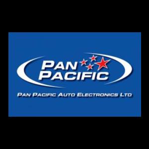 Pan Pacific Auto Electronics