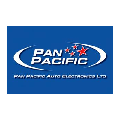 Pan Pacific Auto Electronics