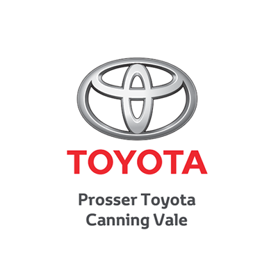 Prosser Toyota Canning Vale