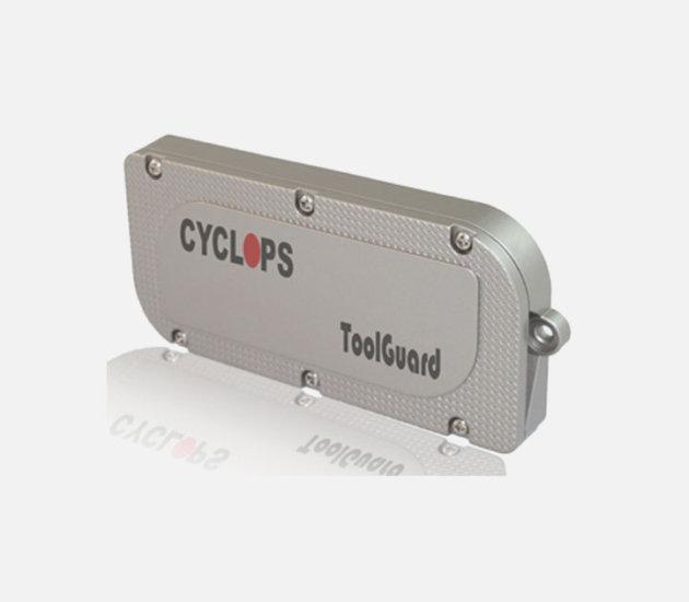 TG-5100 TOOLGUARD ADDITIONAL/SPARE SENSOR