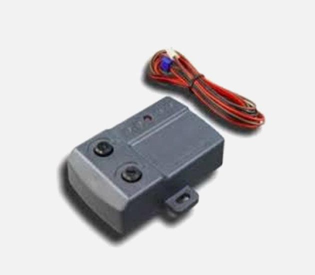 SEN-009 Cyclops Tilt & Shock Sensor
