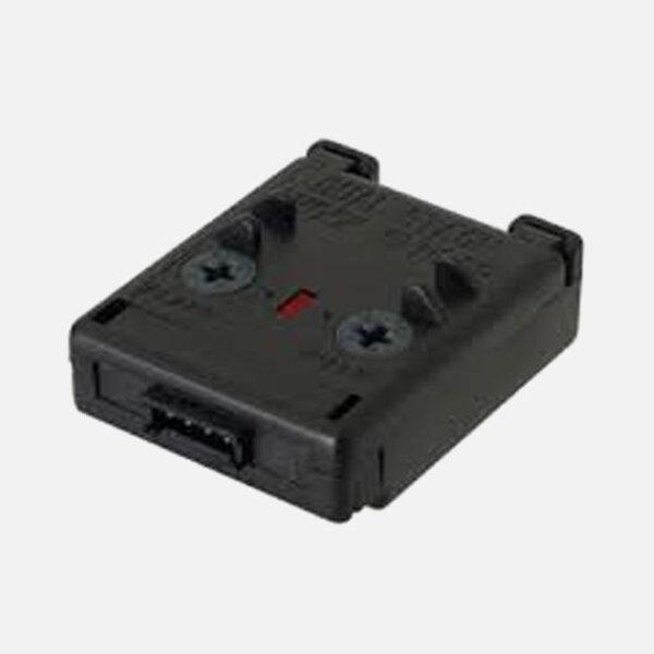 168000 Autowatch Dual Stage Shock Sensor