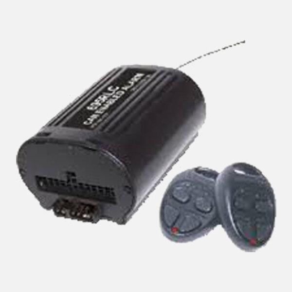 457002 Autowatch Alarm