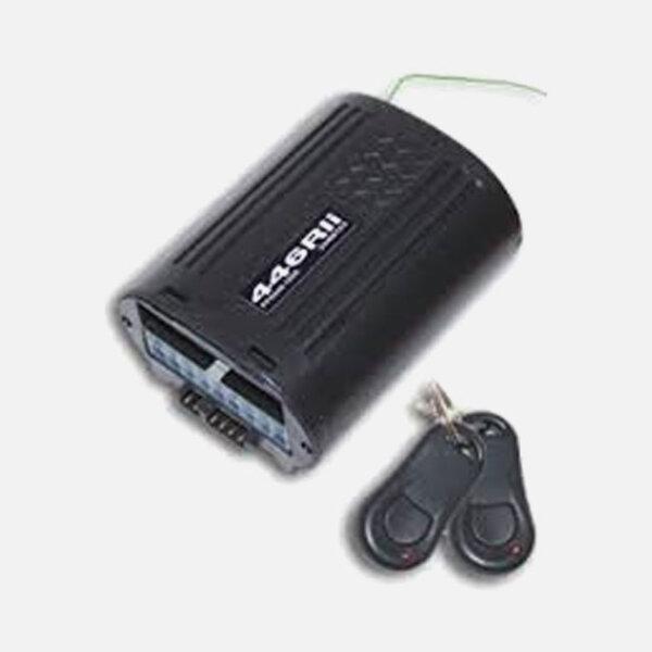 446001 Autowatch Alarm