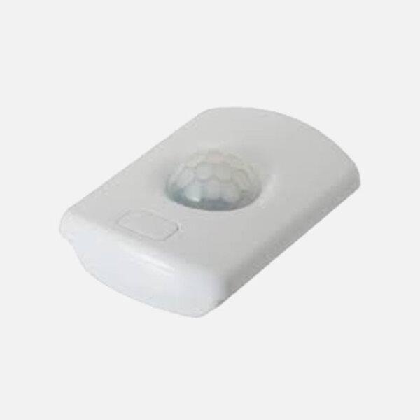 655000 Autowatch wireless PIR