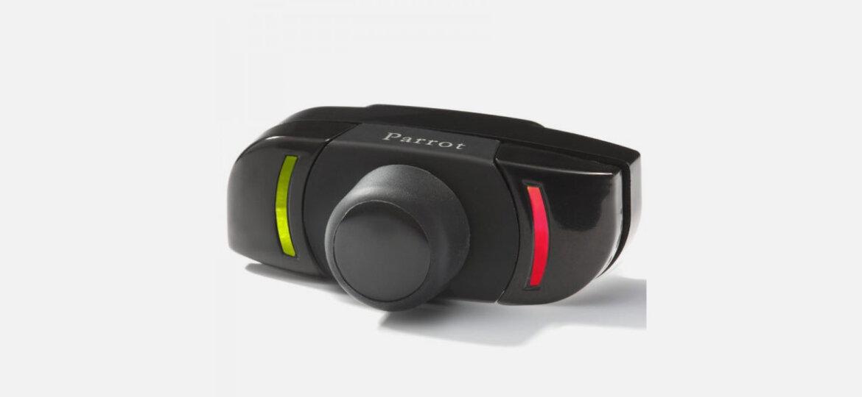 CK3000 (PF180062) Evolution Bluetooth Hands Free Kit