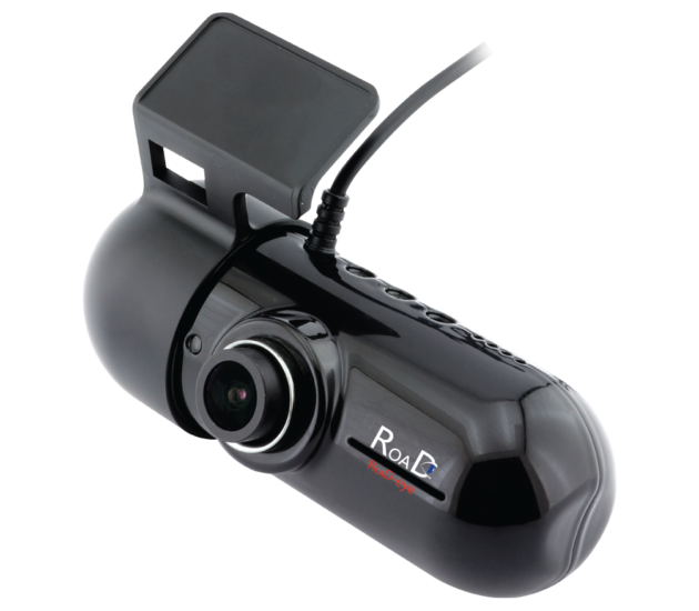 Road-eye RE150 Front & rear Dash Cam