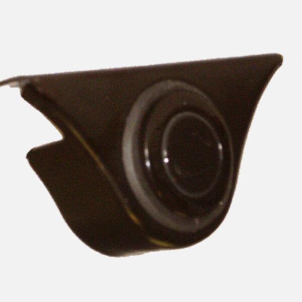 PK-12 Under tray sensors
