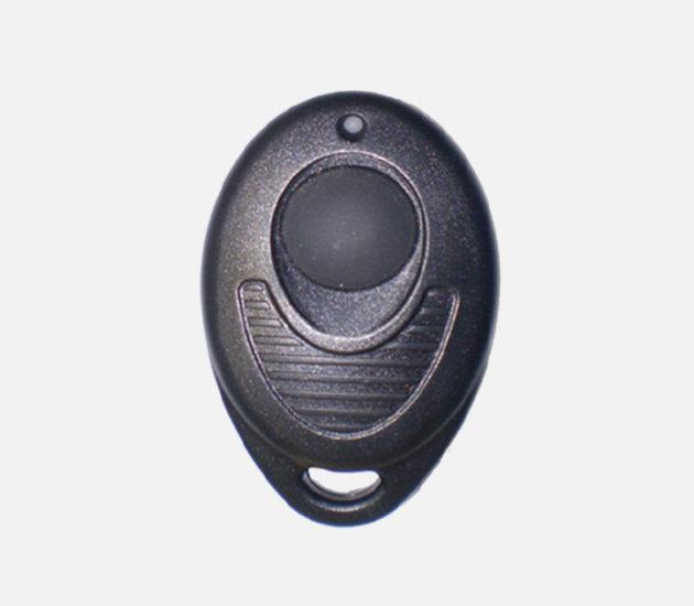 TX 22C Vision Remote Case