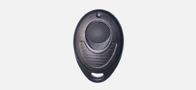 TX 22C Remote Case