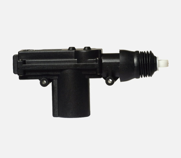 VAE 316 15 VISION Master actuator