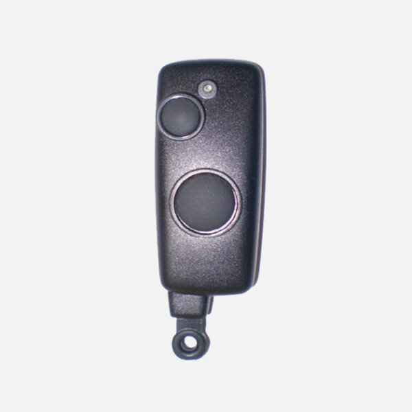 VAE 318 TX8 1C Remote case