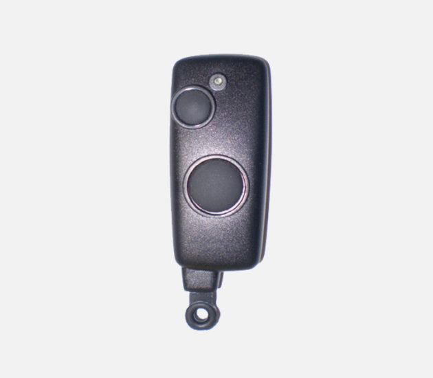 VAE 318 TX8 1 VISION Remote Control