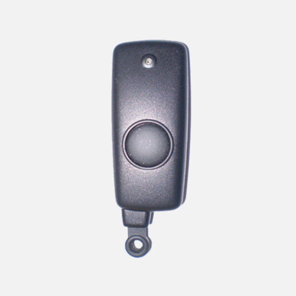 VAE 318 TX9C Remote case