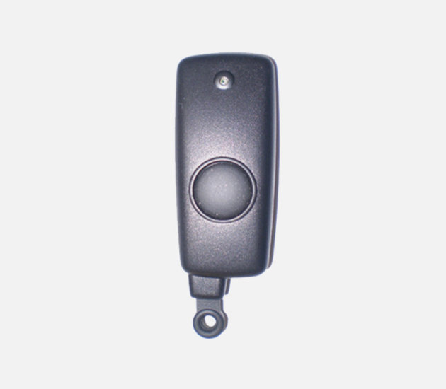 VAE 318 TX9 1 Vision Remote Control