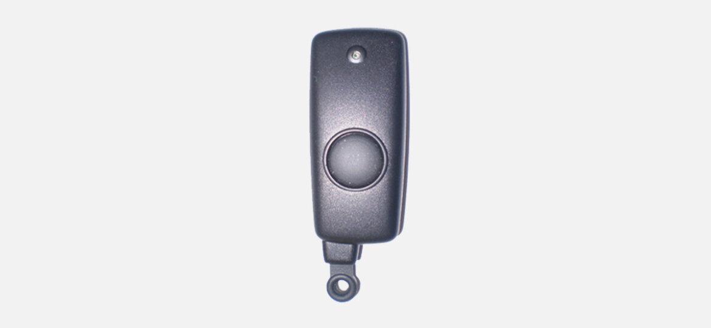 VAE 318 TX9C Remote case