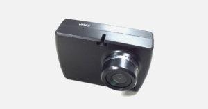 VDR 1.4 Dash Camera