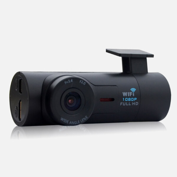 VDR-1HD WIFI - DVR Recorder