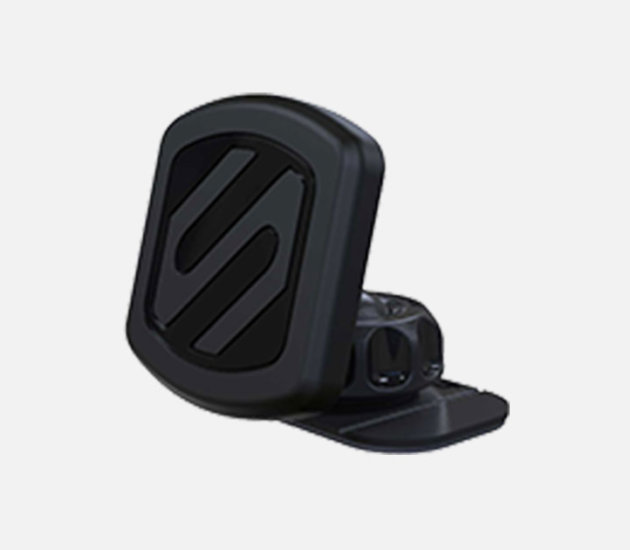 MAGDM SCOSCHE PHONE Dash Mount